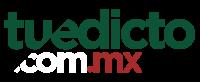 tuedicto-logo2-01.png